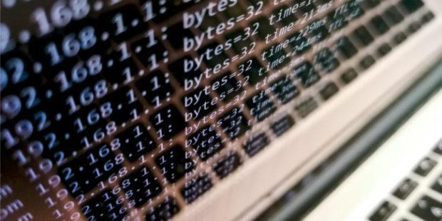 Сайты органов власти Крыма подверглись массированной кибератаке