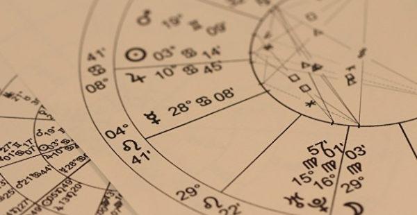 Сумасшедшее везение: астрологи назвали счастливчиков июля