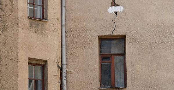 Судьба хрущевок решена: власти Украины придумали, как снести дома без согласия жильцов