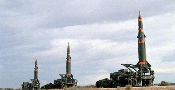 «Все это очень странно». Американский эксперт о том, кто победит в безъядерной войне между РФ и США