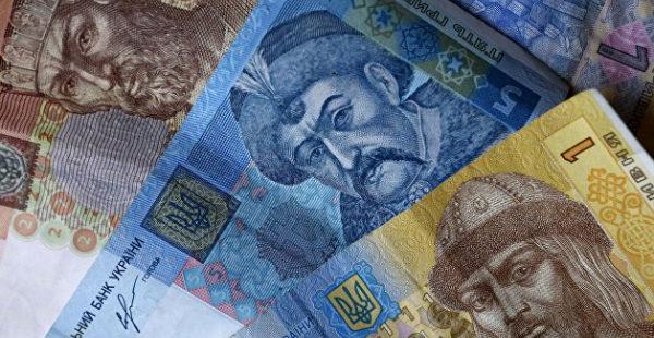Украинские чиновники заработали миллиарды на незаконной продаже земли