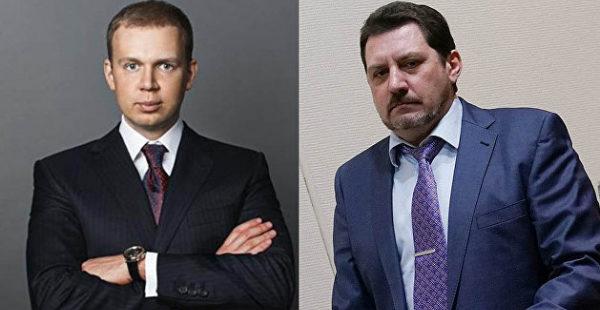 Депутат Госдумы ответил на вопрос, что получится из захода в Донбасс российского бизнесмена Юрченко