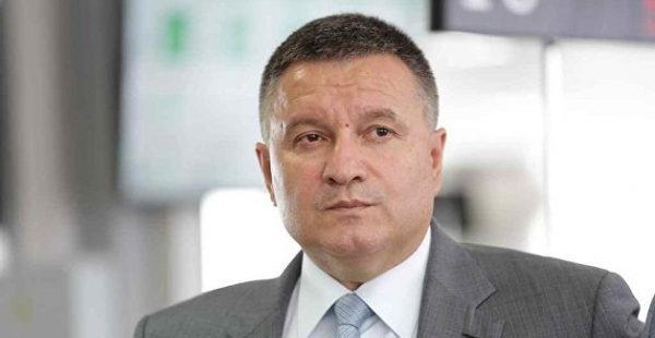 Золотарев рассказал о череде отставок после увольнения Авакова