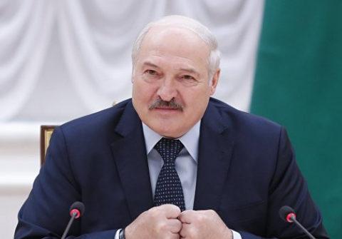 Лукашенко обвинил власти Германии в «крышевании» белорусских террористов