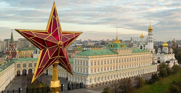 Грозин рассказал, в каком случае России придется применить силу в вопросе Афганистана и Средней Азии