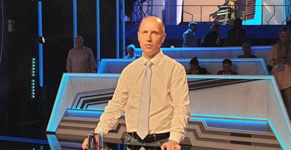 «Будут увольнять»: Бизяев рассказал, чем обернется приезд посла США на Украину