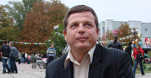 «К украинцам относятся как к братскому народу»: Журавко рассказал о лечении в Москве
