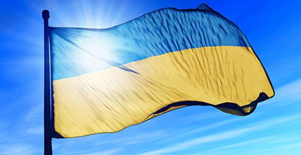 На Украине появится система мониторинга за олигархами