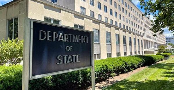 США уже выбрали кандидатуру нового посла на Украине
