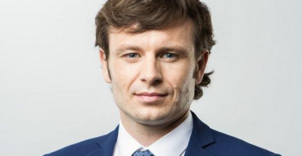 Повышения зарплат не будет: Глава украинского Минфина опозорился в прямом эфире