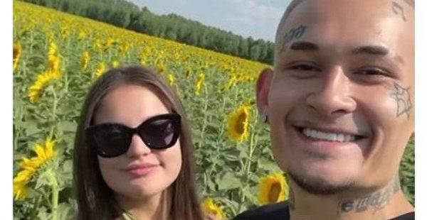 Моргенштерн рассказал о «медовом месяце» на Украине