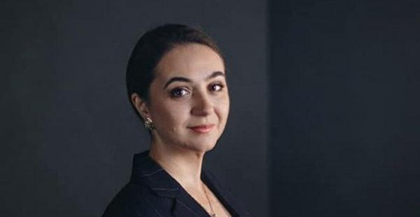 «Законом не запрещено»: Мендель решила выйти на российский рынок