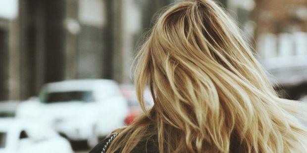 Блондины живут дольше и болеют менье - исследование ученых