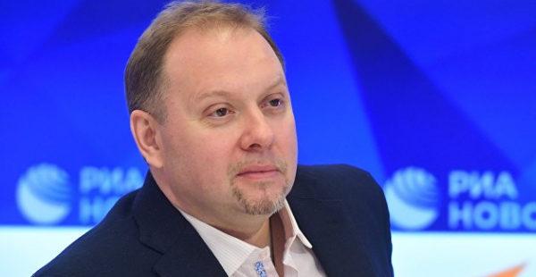 Эксперт рассказал об единственной верной идее, которая позволит выжить России, Белоруссии и Украине