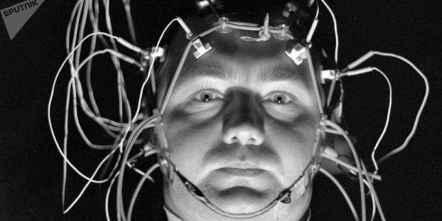 Чтение мыслей уже не фантастика - ученые постарались