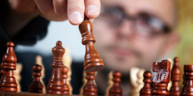 COVID способен снижать уровень интеллекта – исследование