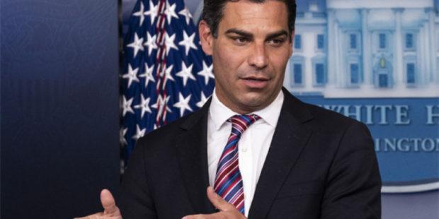 В Америке пояснили призывы к ударам по Кубе