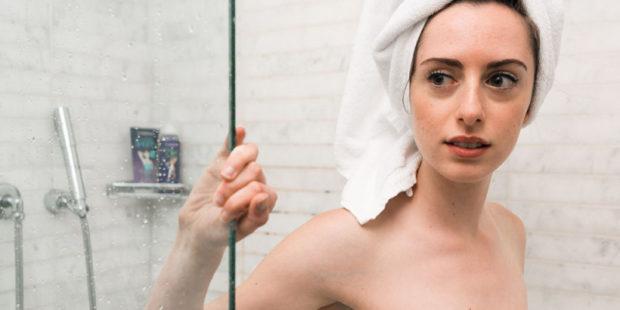 Дерматолог рассказала, чем грозит частое мытье в душе в жаркую погоду
