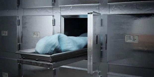 Ещё троим жителям Ивановской области подписал смертный приговор COVID-19