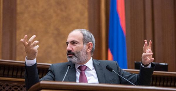 «У вас есть другое объяснение?». Эксперт о том, почему Пашинян снова победил в Армении