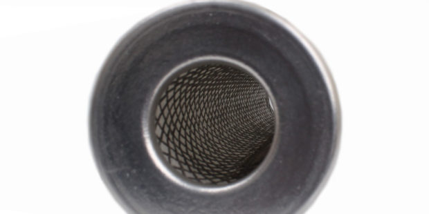 Фильтрующий элемент ЭТ-500: технические характеристики