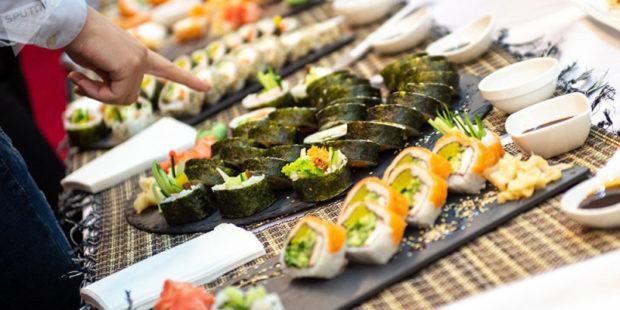 Худшие варианты ужина – диетолог предупредила о риске для здоровья