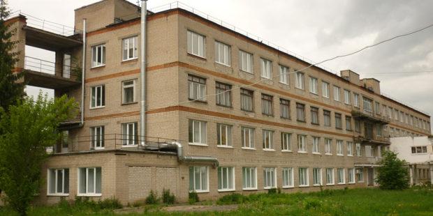 Ивановский депздрав отреагировал на новость о смерти 4 пациентов из-за отсутствия кислорода