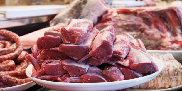 Как правильно выбрать мясо? Супер-пуперские советы