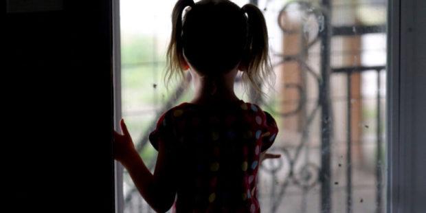Маленькую девочку изнасиловали и убили близ Душанбе