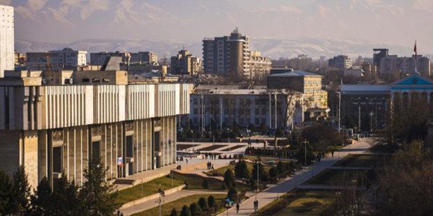 МИД Кыргызстана вручил ноту послу Турции: Бишкек призвал Анкару вернуть Орхана Инанды