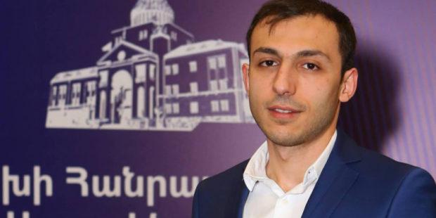 Риторика Баку показывает: сосуществование Карабаха с Азербайджаном невозможно - омбудсмен