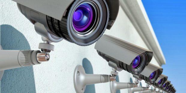 Система видеонаблюдения: осознанная необходимости