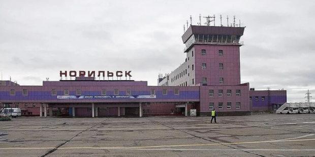 Случай завоза COVID-19 из Норильска выявили в Ивановской области