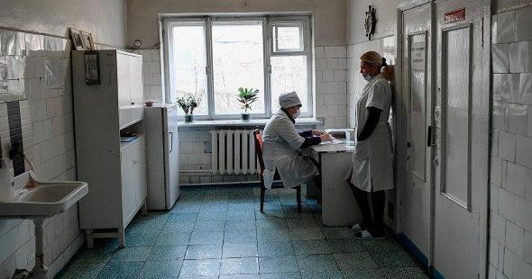 Топ-16 муниципалитетов по числу заражённых за сутки COVID-19 составили в Ивановской области