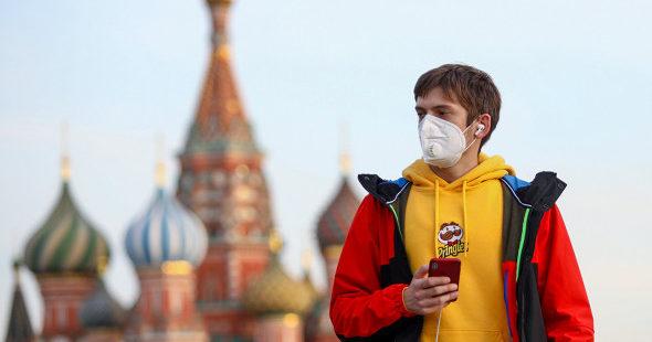 Три случая завоза COVID-19 из Москвы выявили в Ивановской области