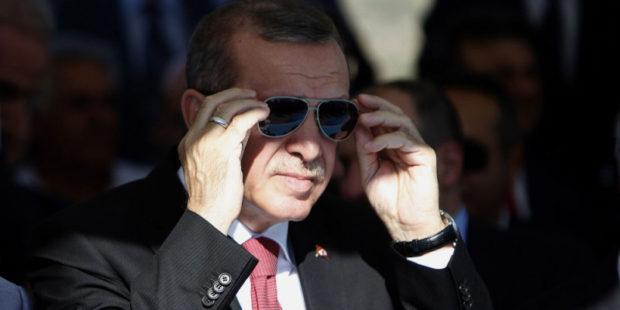 Турецкий бросок на Восток: есть для Эрдогана риск уйти из Афганистана несолоно хлебавши