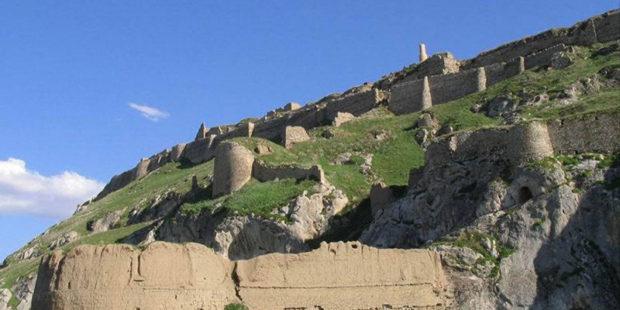 Тысячелетия и века истории Армении - какая хронология вернее?