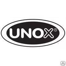 Преимущества и ассортимент запчастей Unox для теплового оборудования