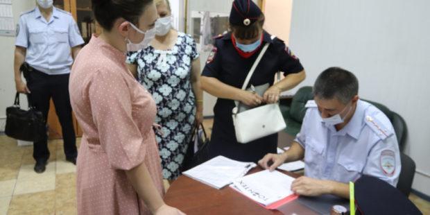 В Иванове приостановили работу ресторана «Шеш-Беш» после проверки ковид-регламентов
