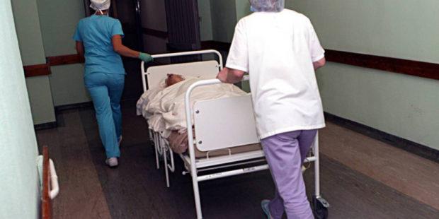 В Ивановской области пошло в рост суточное число заболевших COVID-19