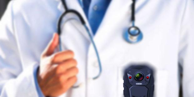В Ивановской области прокомментировали утечку записей с видеорегистраторов врачей скорой медпомощи