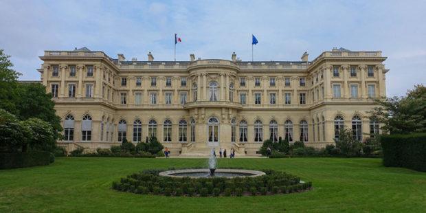 Важный шаг: МИД Франции об освобождении Баку 15 армянских пленных и передаче минных карт