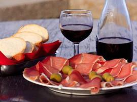 Испанские вина: выбираем и пьем правильно