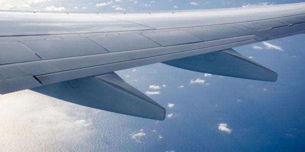 Восстановлено регулярное авиасообщение между Арменией и Казахстаном