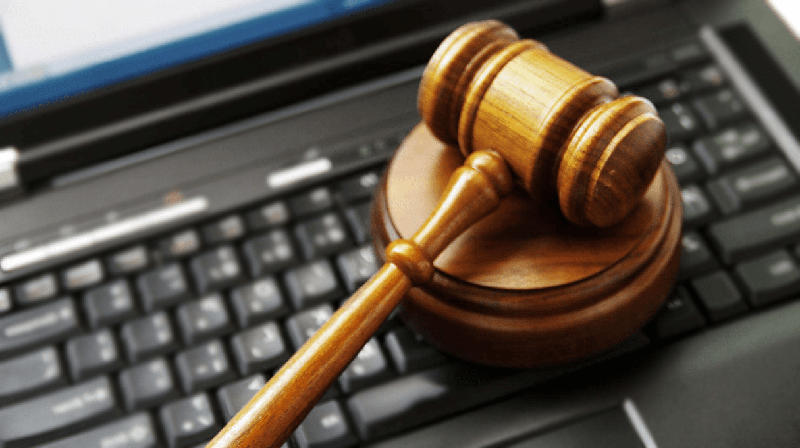 Плюсы и минусы юридической консультации в онлайн режиме