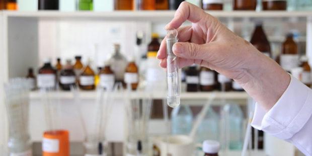 Зарубежные ученые создали лекарство от инфаркта