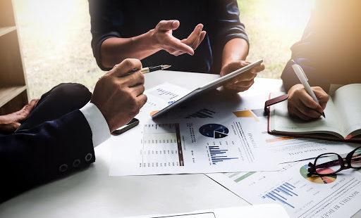 Причины увеличения займов для бизнеса в Нижегородской области