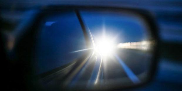 Собянин предложил изменить наказание для преднамеренно нарушающих тишину автомобилистов