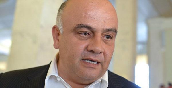 Килинкаров рассказал, сколько кубометров газа останется в украинской «трубе» после 2024 года