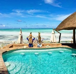 Где отдохнуть летом за границей ?